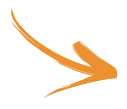 orange-arrow (1) (1).png