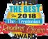 Best2018_opt (1).png