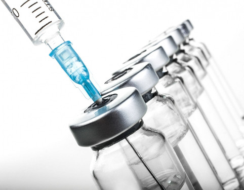 Cortisone injections, Yes or No?