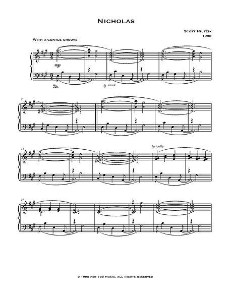 Nicholas (Hiltzik)-page-001.jpg