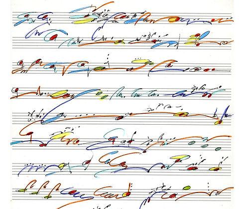 Piano Lessons Three.jpg-1_edited.jpg