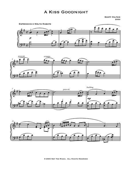 A Kiss Goodnight (Hiltzik)-page-001.jpg