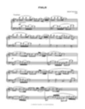 FMLR (Hiltzik)-page-001.jpg