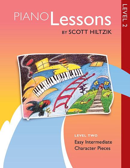 scott_pianoLessons_covers 20080908 (1)-2