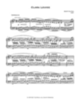 Clara Louise (Hiltzik)-page-001.jpg