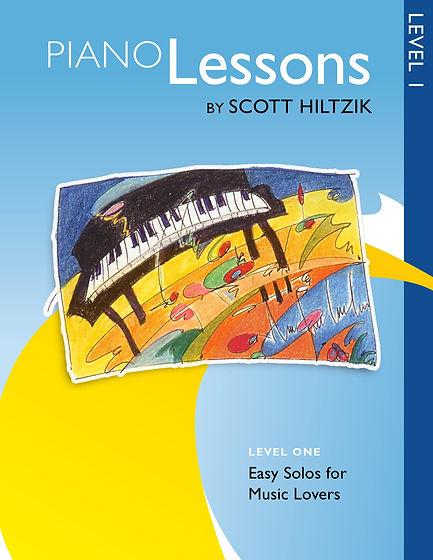 scott_pianoLessons_covers 20080908 (1)-1