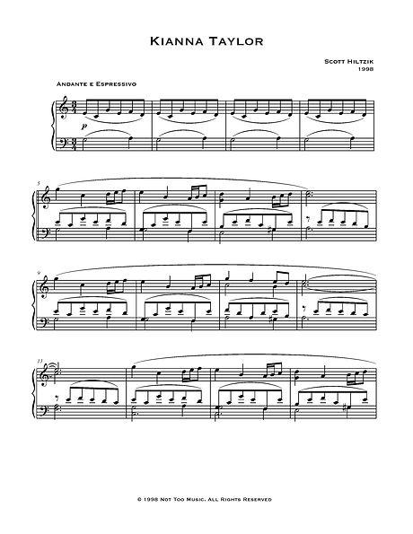 Kianna Taylor (Hiltzik)-page-001.jpg