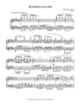 Summer Lullaby (Hiltzik)-page-001.jpg
