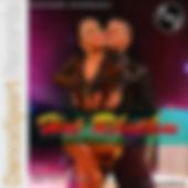 NEW COVER (2).jpg