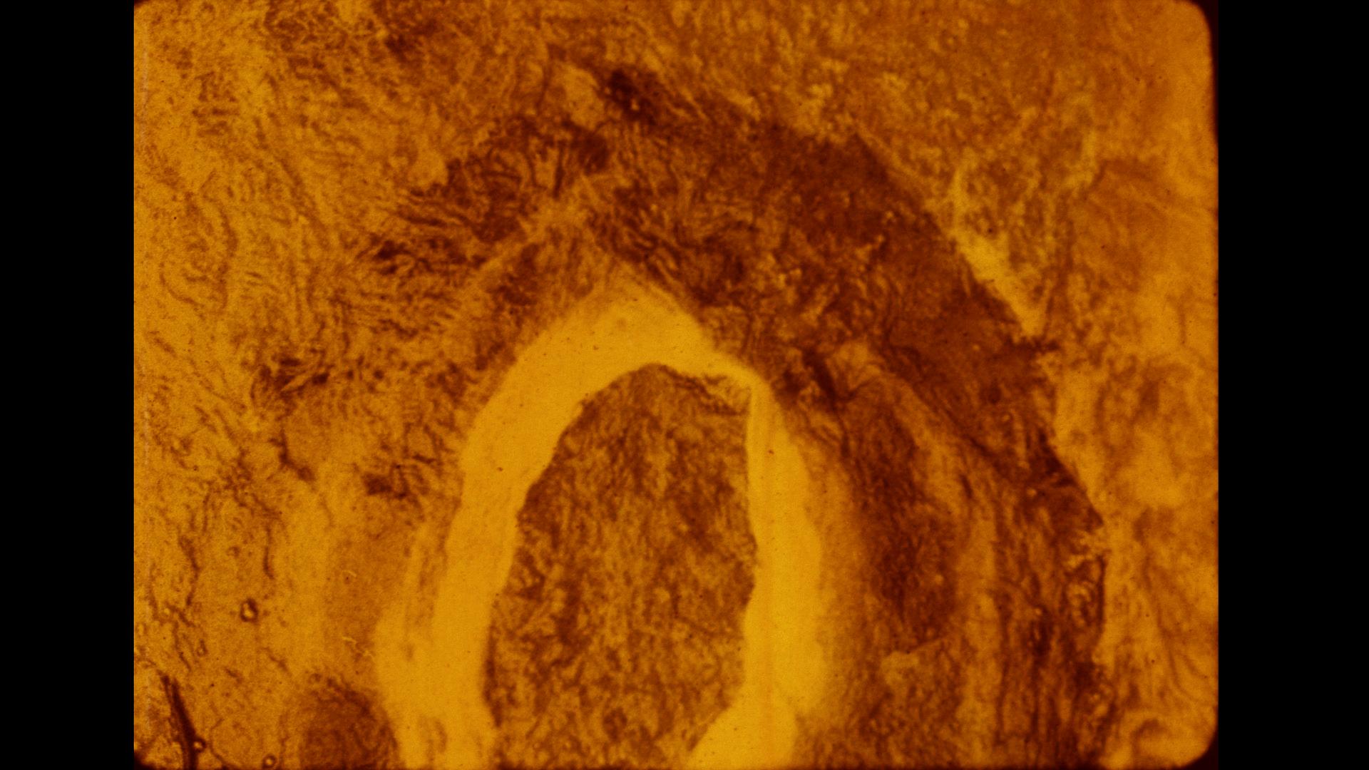 Fourthland_16mmfilm
