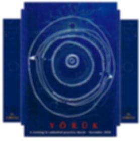 fourthland_the circle.jpg