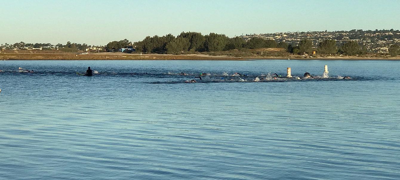 openwater2.jpg