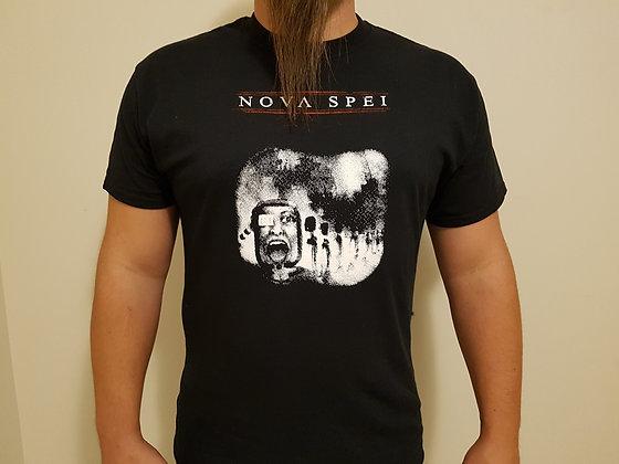 "T-Shirt ""Les Vivants-Morts"""