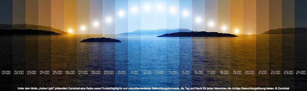 active-light-2280x680_edited.jpg