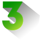 GREEN NUMBER MASTER SHADOW.png