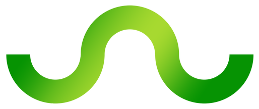 GREEN HORIZONTAL GRAPHIC.png