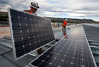 HD-Solar-Panels-Installation-Wallpaper-7