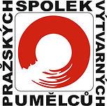 LogoSPVUA3p.jpg