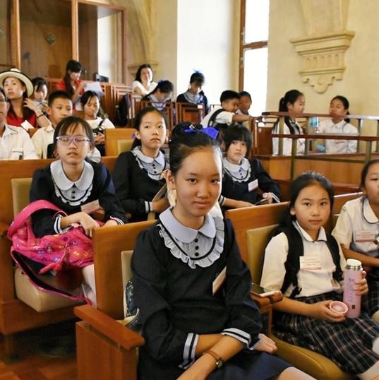 407 (1) foto Ji Janda.jpg