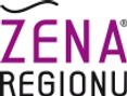 ZR logo.png