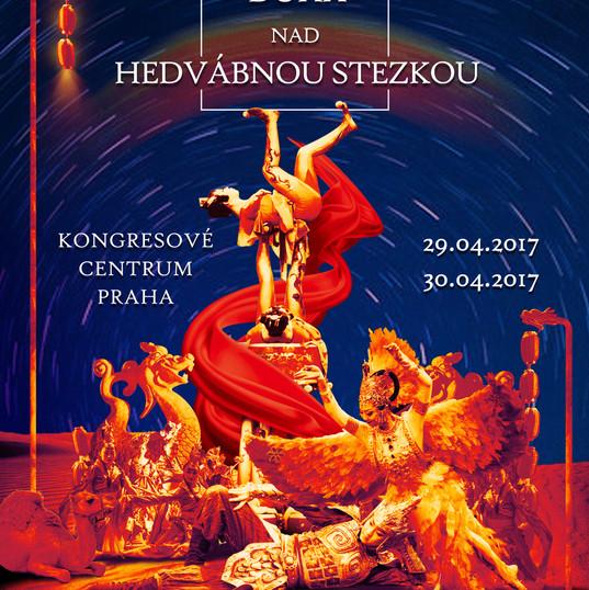 Poster Design_Prag_A2.jpg