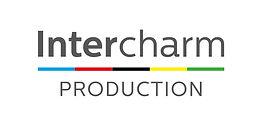 Logo.ICH.White.jpg