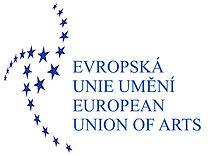 Logo EUU - diplom.jpg