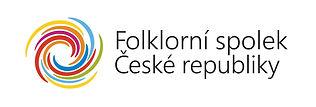Folklorní_spolek_České_republiky_.jpg