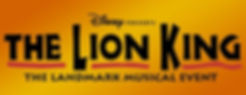 The-Lion-King1-e1485224652575.jpg