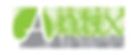 Antix-Logo-200x81PNG.png