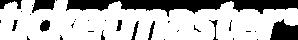 TM_Logo_White.png