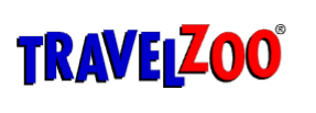Travelzoo.png