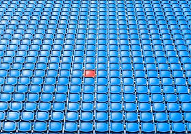 stadium seating.JPG