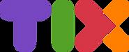 TIX logo png.png