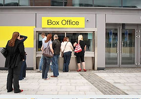 box office with queue.JPG