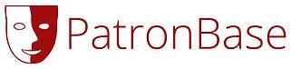 PatronBase_Logo_Metro_2500.jpg