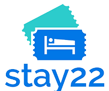 stay22.png