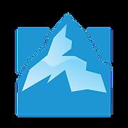 GLS logo.png