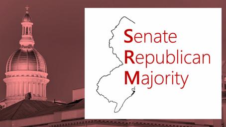 SRM Poll: LD16 Senate Race Is Tied