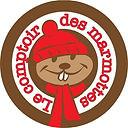 Logo Le Comptoir des Marmottes