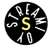 STREAMI Oy logo.png