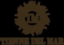 logo_150%20-%20C%C3%B3pia_edited.png