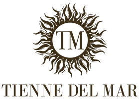 logo_150 - Cópia.png
