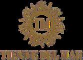 logo_150%2520-%2520C%25C3%25B3pia_edited