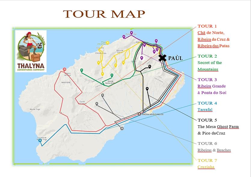 Tour map.png