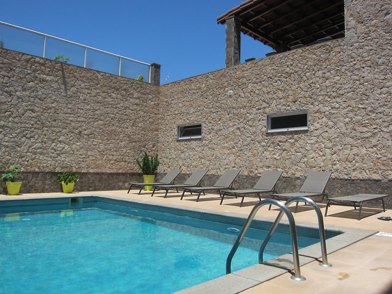 Pool HOME 4.JPG