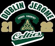 jrxcntryheader-logo.png