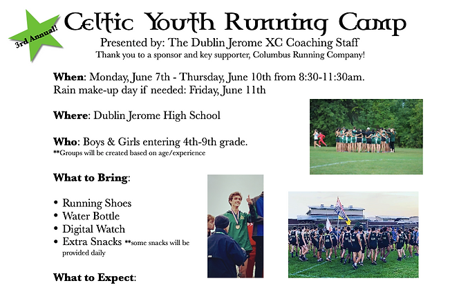 Celtic-Youth-Running-Camp-2021.png