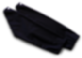 Japoodah_Sleeves_black.png