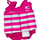 Thumbnail: Learn to Swim Floatsuit - Pink